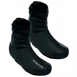 Bike overshoe Dare 2b Gear black