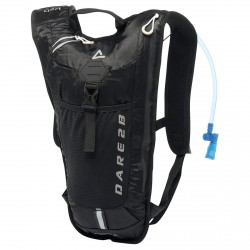 Camelback Dare 2b Torrent black