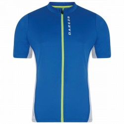 Bike shirt Dare 2b Comeback II Man royal