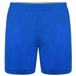 Shorts running Dare 2b Undulate Uomo royal