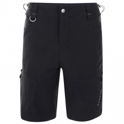 Trekking bermuda Dare 2b Tuned In Man black
