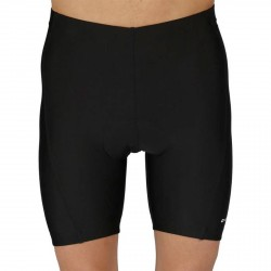 Bike shorts Dare 2b Turnaround Man black
