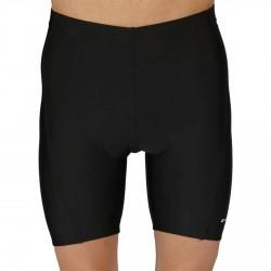 Shorts ciclismo Dare 2b Turnaround Uomo nero
