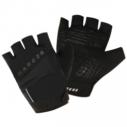 Bike gloves Dare 2b Seize Man black
