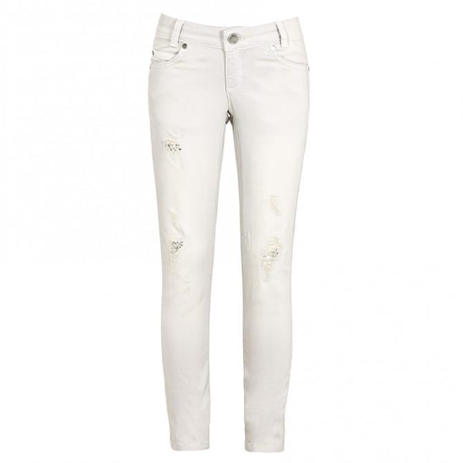 jeans Liu-Jo Betty skinny Girl