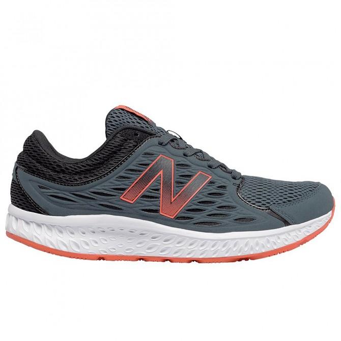 scarpa running uomo new balance