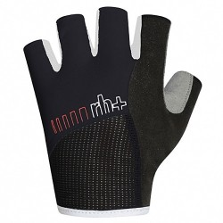 Bike gloves Zero Rh+ AirX black