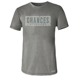 T-shirt Astrolabio CL9J Man grey