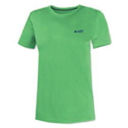 Trekking t-shirt Astrolabio N57M Man green