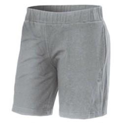 Shorts Astrolabio F39I Man grey