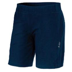 Shorts Astrolabio F39I Man blue