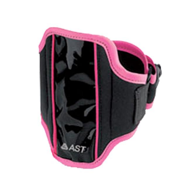 Mp3 band Astrolabio pink