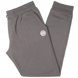 Pantalon survêtement Colmar Originals Will Homme tourterelle