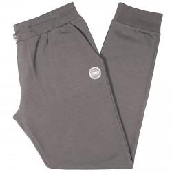 Pantalone felpa Colmar Originals Will tortora