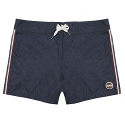 Swimsuit Colmar Originals Florida Man navy