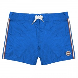 Costume-short Colmar Florida Uomo royal