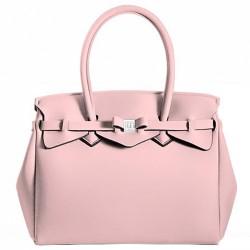 Sac Save My Bag Miss rose