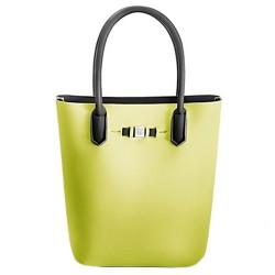 Borsa Save My Bag Popstar lime