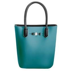 Borsa Save My Bag Popstar verde