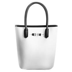 Bag Save My Bag Popstar ivory