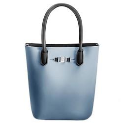 Bolsa Save My Bag Popstar azul aviación