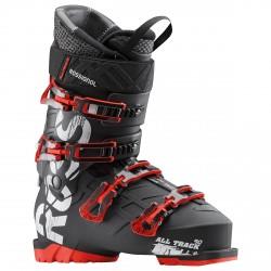 Ski boots Rossignol Alltrack 90 black