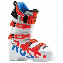 Botas esquí Rossignol Hero WC Zj+