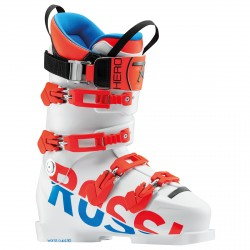 Ski boots Rossignol Hero World Cup 130