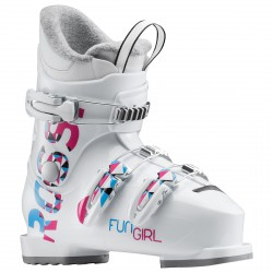 Botas esquí Rossignol Fun Girl J3