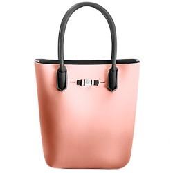 Bag Save My Bag Popstar salmon