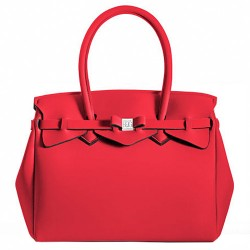 Bolsa Save My Bag Miss langosta
