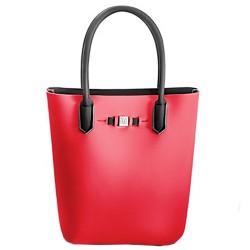 Borsa Save My Bag Popstar aragosta