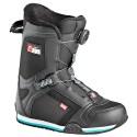 snowboard shoes Head Junior Boa