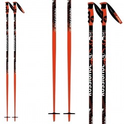 Bastones esquí Rossignol Hero SL