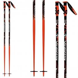 Bâtons ski Rossignol Hero SL