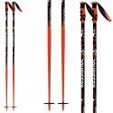 Ski poles Rossignol Hero SL