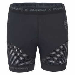Bike shorts Montura Breccia Man