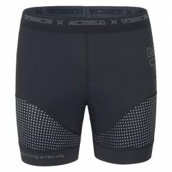 Shorts ciclisme Montura Breccia Homme