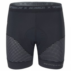 Bike shorts Montura Breccia Woman
