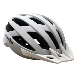 Casco ciclismo My Future Innovation Kross