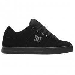 Sneakers Dc Pure Man black