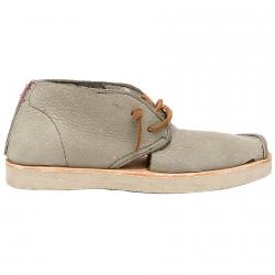 Shoes Satorisan Benirras Mid Woman turtledove