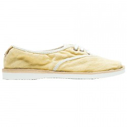 Shoes Satorisan Santa Eulalia Woman yellow