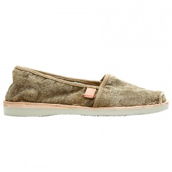 Zapatos Satorisan Chirincana Mujer marrón
