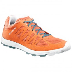 Chaussures trail running Scarpa Game II