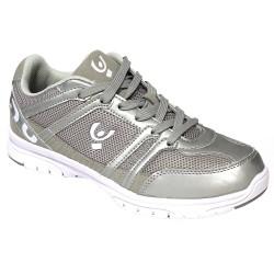 Chaussures de tennis Freddy Femme