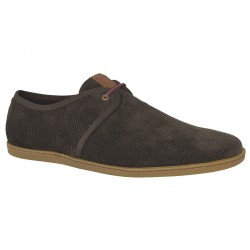 zapatos Fred Perry hombre