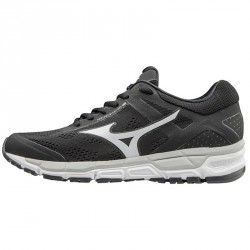 Running shoes Mizuno Synchro Mx 2 Woman black