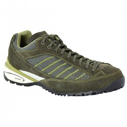 chaussures Garmont Sticky N Fast Vented