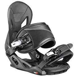 snowboard bindings Head P Jr